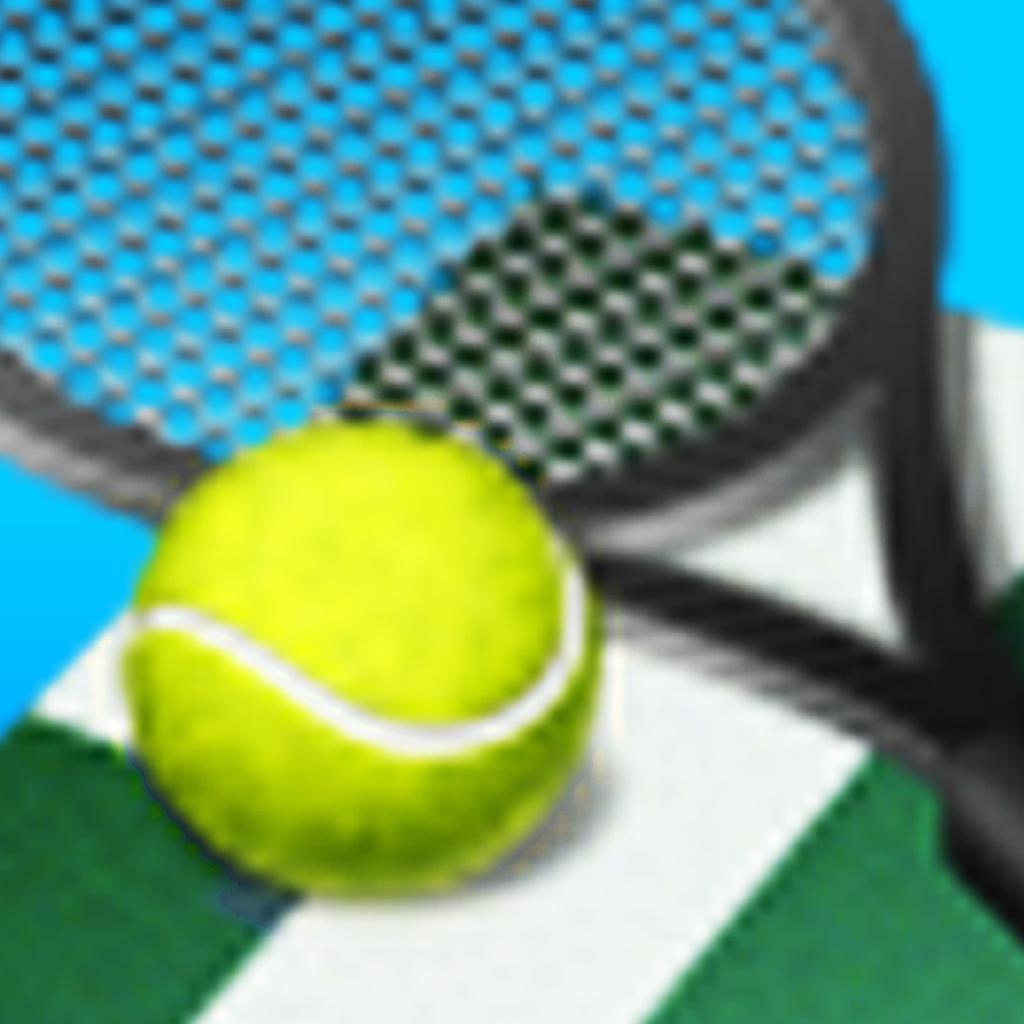Ace Tennis 2013 English Championship Edition Free