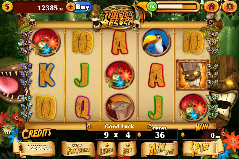Cherrys Land Slot Review & Free Instant Play Casino Game