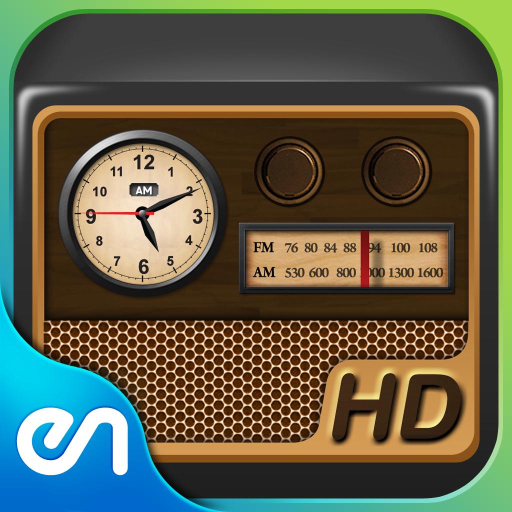 mza 3532690928746418252 Juegos y Aplicaciones para iPad con Descuento y GRATIS (1 Noviembre)