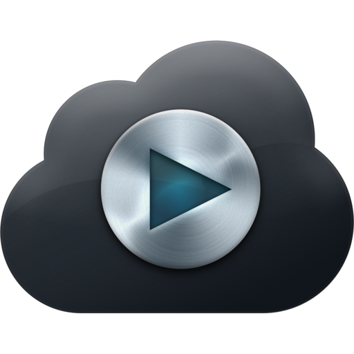 Cloudplay.512x512-75