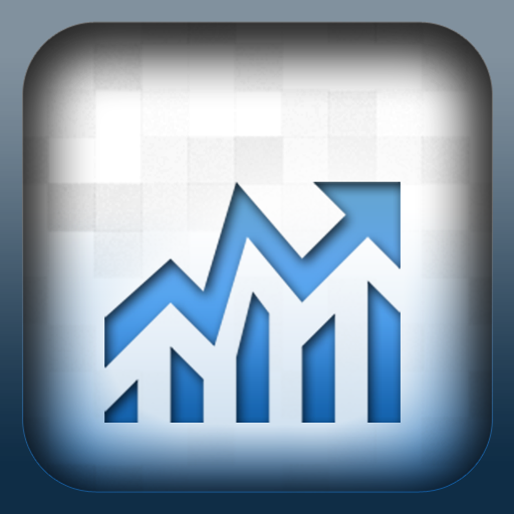 mzm.yllcykdn Patricia Salgado · 9 Apps que NO pueden faltar en su iPad