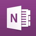 Microsoft OneNote für iPhone (AppStore Link)