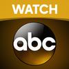 ABC Digital - WATCH ABC  artwork
